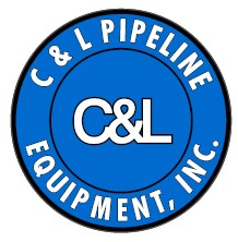 C&L Pipeline Equipment